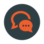 customer-support-icon